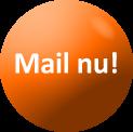 Mail nu!
